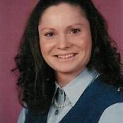 Karin Klaushofer