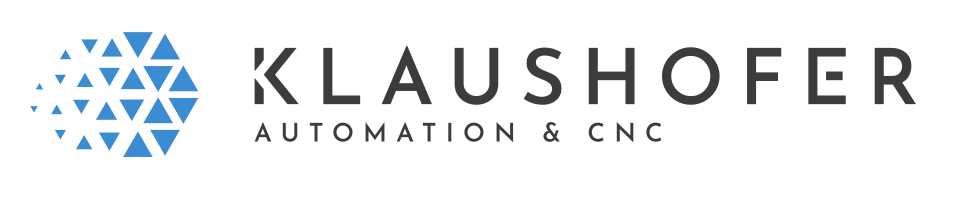 Klaushofer Automation GmbH