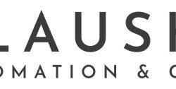 Klaushofer Automation GmbH Logo